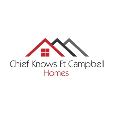 Chief Knows Ft Campbell logo - sponsor